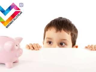 ¿ El dinero va destinado solo al niño que tengo apadrinado?