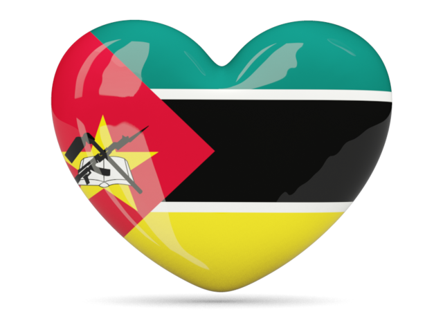 Proyecto Namarroi (Mozambique)