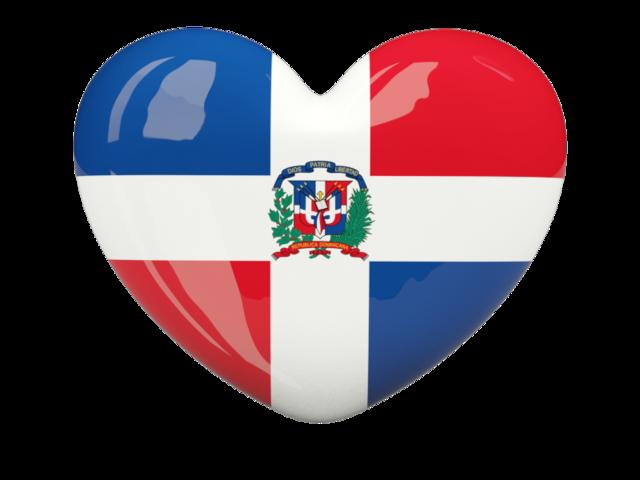Proyecto República Dominicana