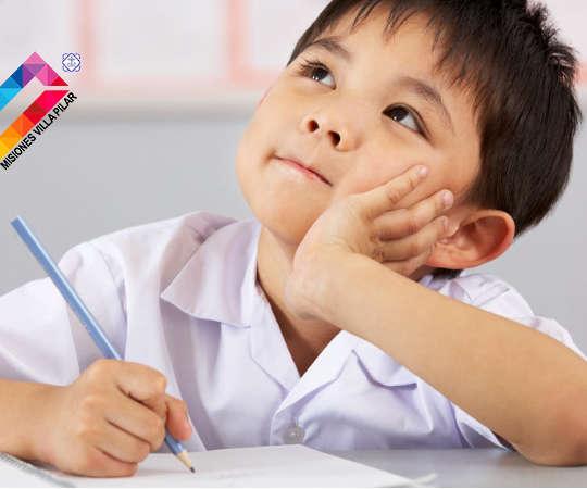 ¿Qué tipo de comunicación puedo mantener con el niño o niña apadrinado y el proyecto?